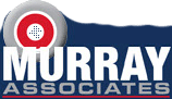 Murray Associates TSCM