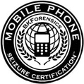 Certifications MPSC Mobile Phone Seizure Certification logo