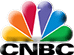 TSCM Video 9 - CNBC Logo