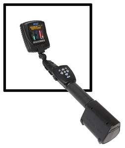 TSCM technology NLJD Non-linear Junction Detection