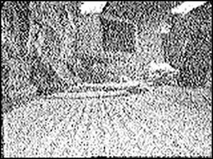 RRSA Covert Video Case History pix - desktop