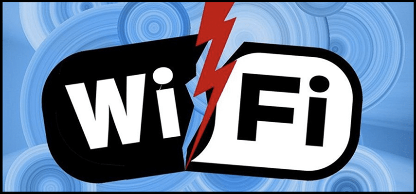 Wi-Fi Security Checklist - The top 20 points