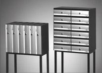 Confidential Paperwork Vilagrassa Cabinets 1