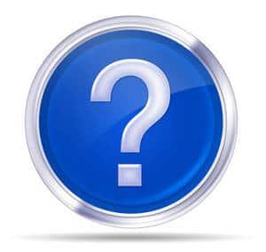 TSCM-Questions