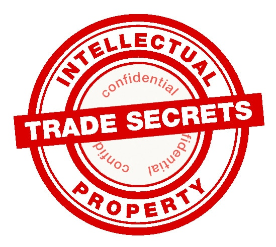 Trade Secret Protection Best Practices