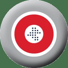 Logo Report CMYK 300dpi