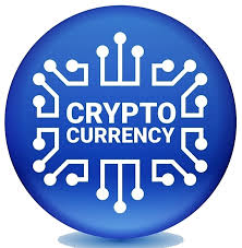 Securing Cryptocurrency Offices logo
